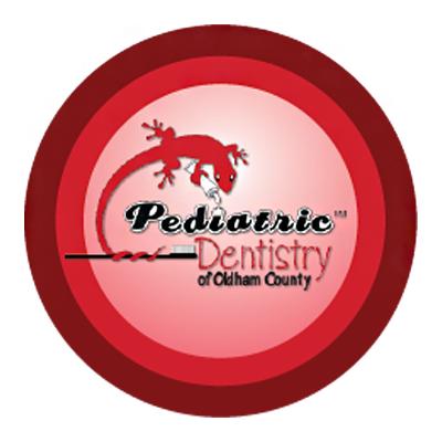 Pediatric Dentistry Of Oldham County