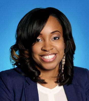 Allstate Insurance: Tamara Gatson