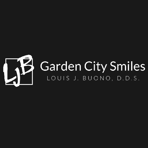 Garden City Smiles: Louis J. Buono, DDS