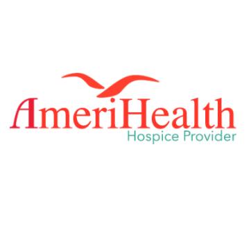 AmeriHealth Hospice