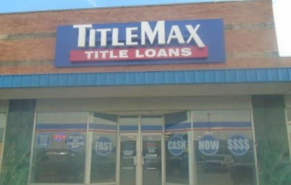 Loans pasadena texas