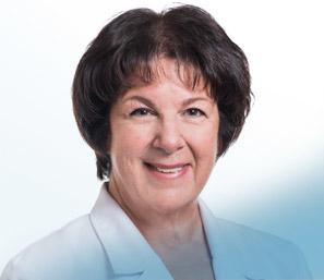 Uniprix Clinique Louise Liberatore Pharmacienne - Pharmacie affiliée à Laval