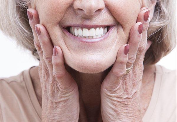 Beverly Hills Prestige Dental Group image 7