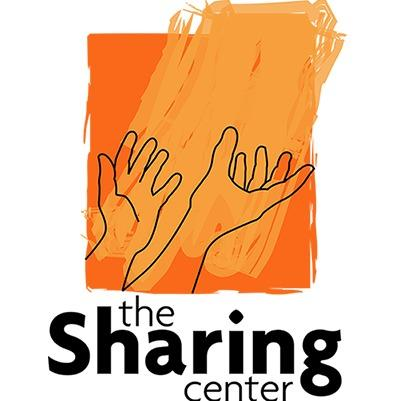 The Christian Sharing Center