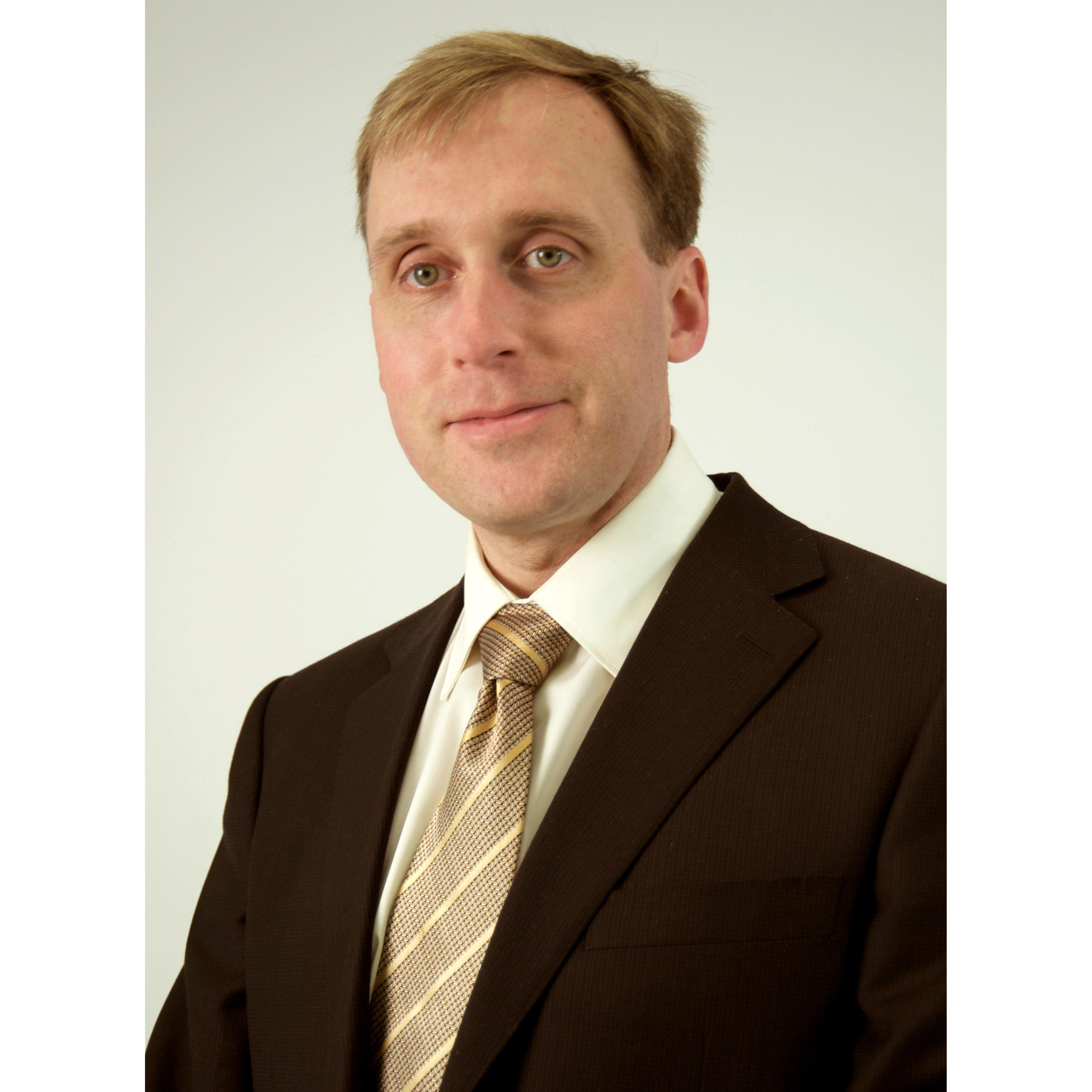 Peter Spiegler, MD