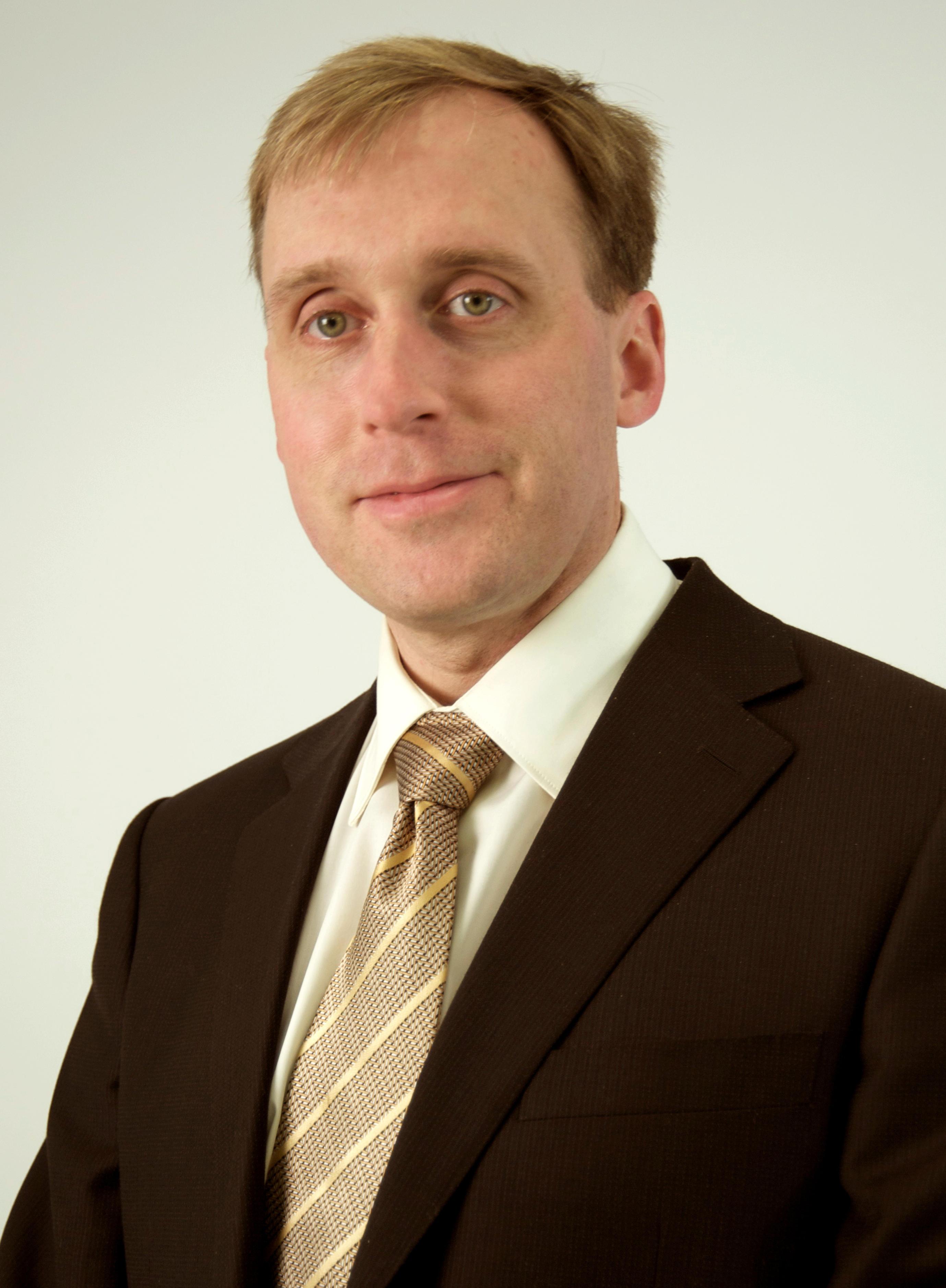 Peter Spiegler, MD image 0