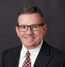 John Reimbold - Ameriprise Financial Services, Inc. image 0