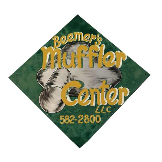 Beemer's Muffler Center LLC