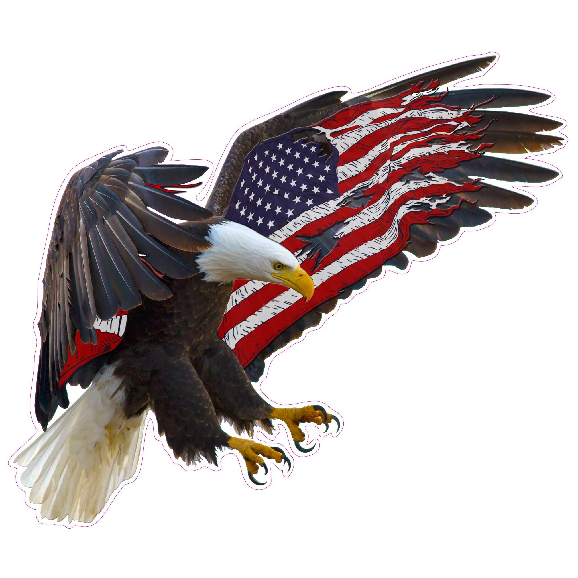 Eagle Roofing Company LLC image 0