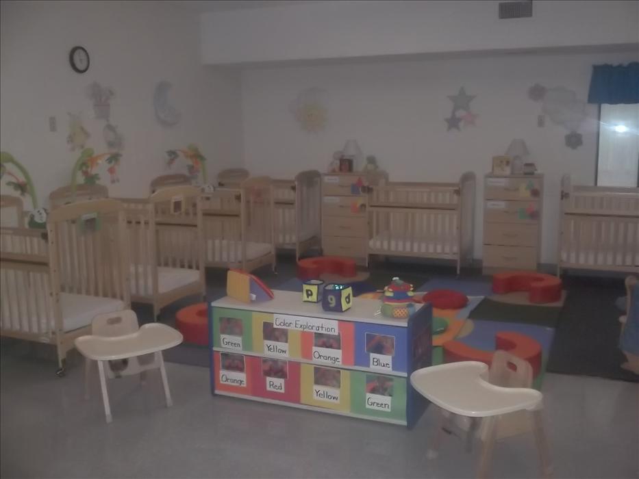 Western Branch Kindercare image 1