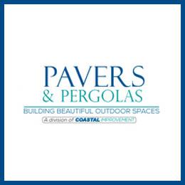 Pavers and Pergolas image 1