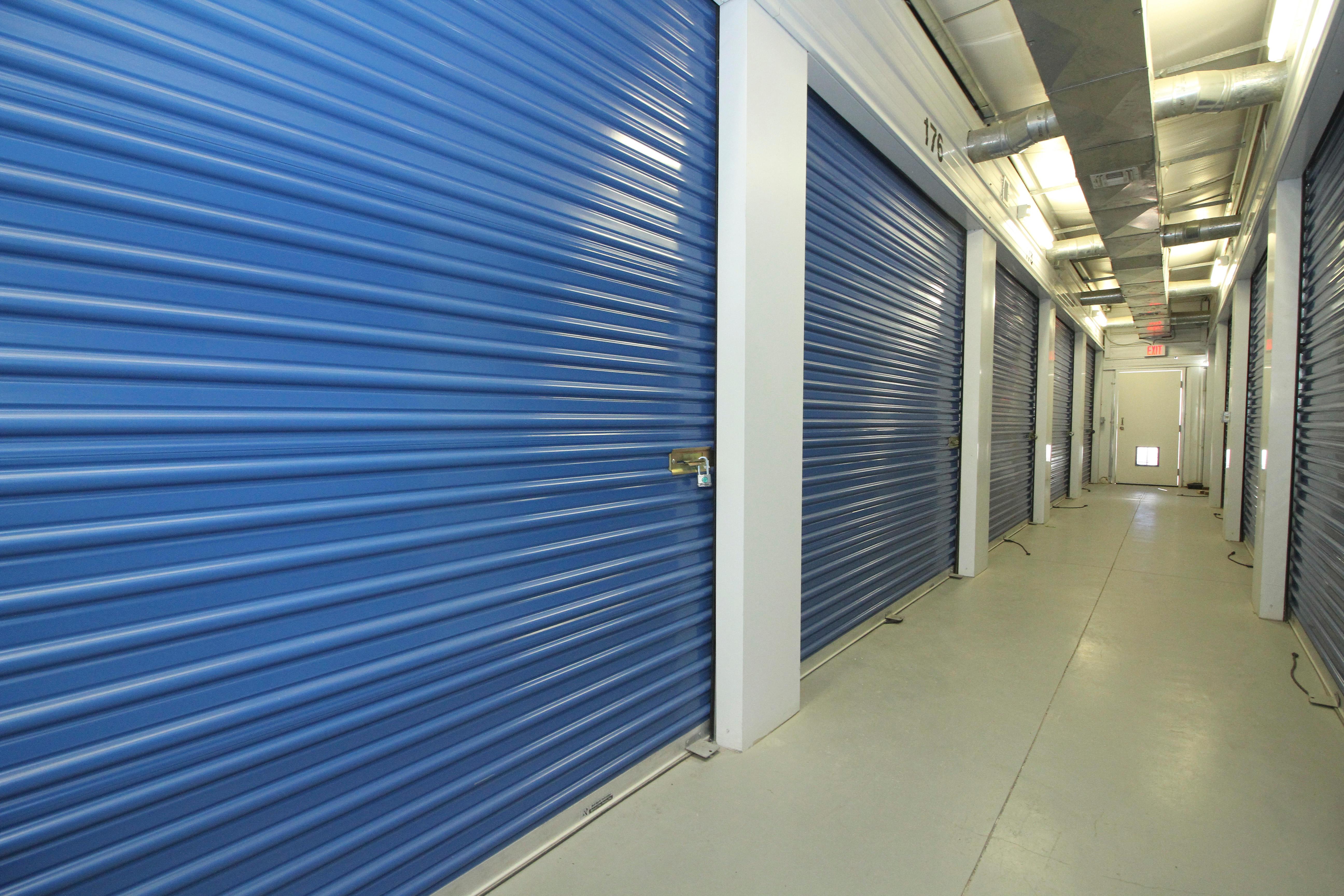 RightSpace Storage image 2