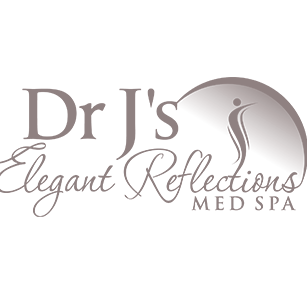 Dr. J's Elegant Reflections Med Spa