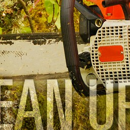 Householder Mowing Service, LLC image 4