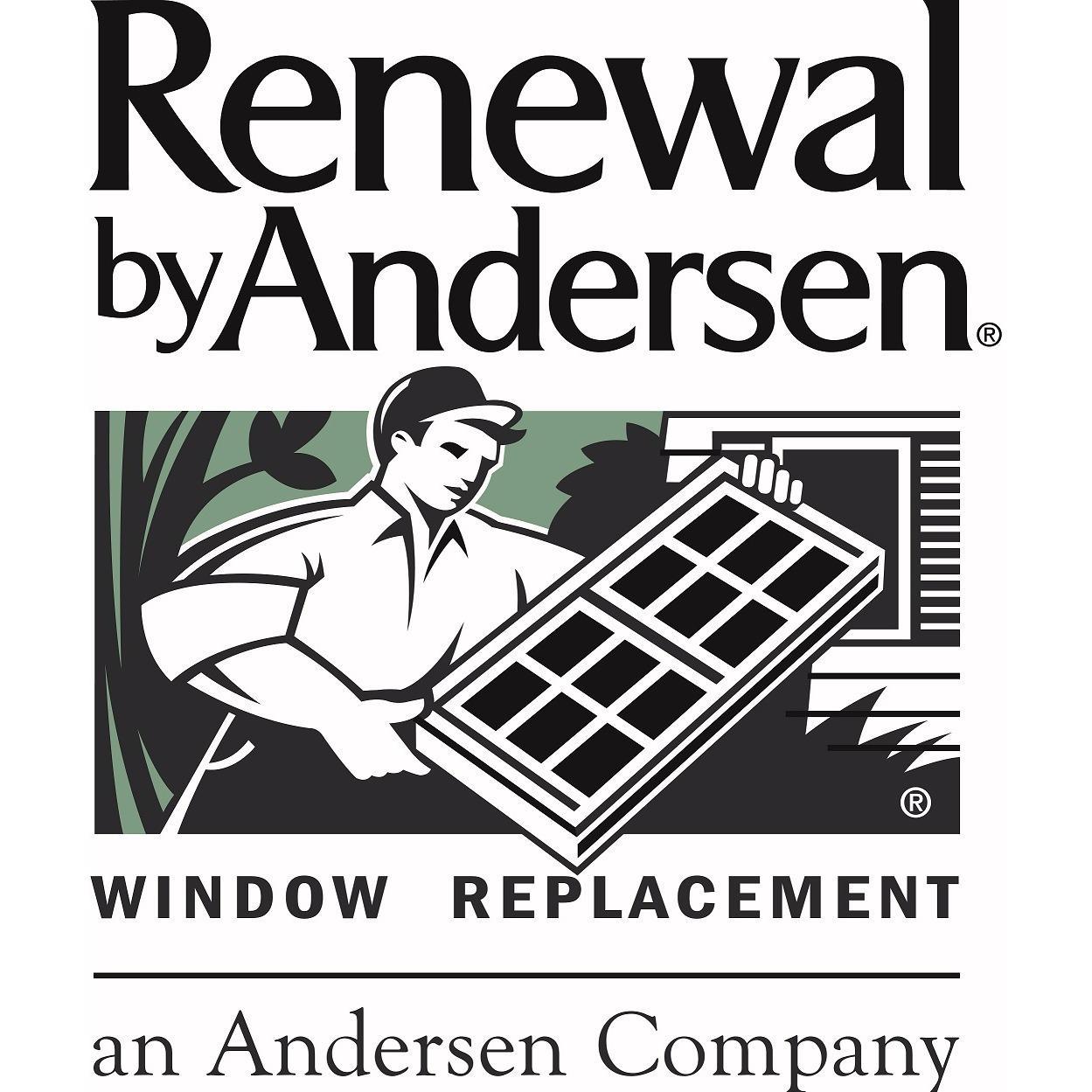 Renewal by Andersen of Spokane
