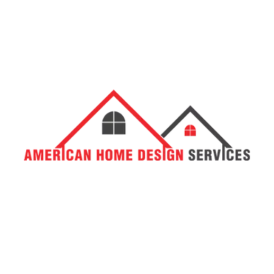 American Home Design Services, LLC