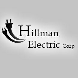 Hillman Electric Corp