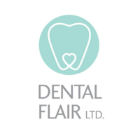 Dental Flair