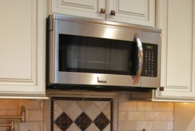 star appliance company Ge energy star rated energy efficient appliances from ge appliances  find the utility company  ge appliances is the first and only appliance manufacture to.