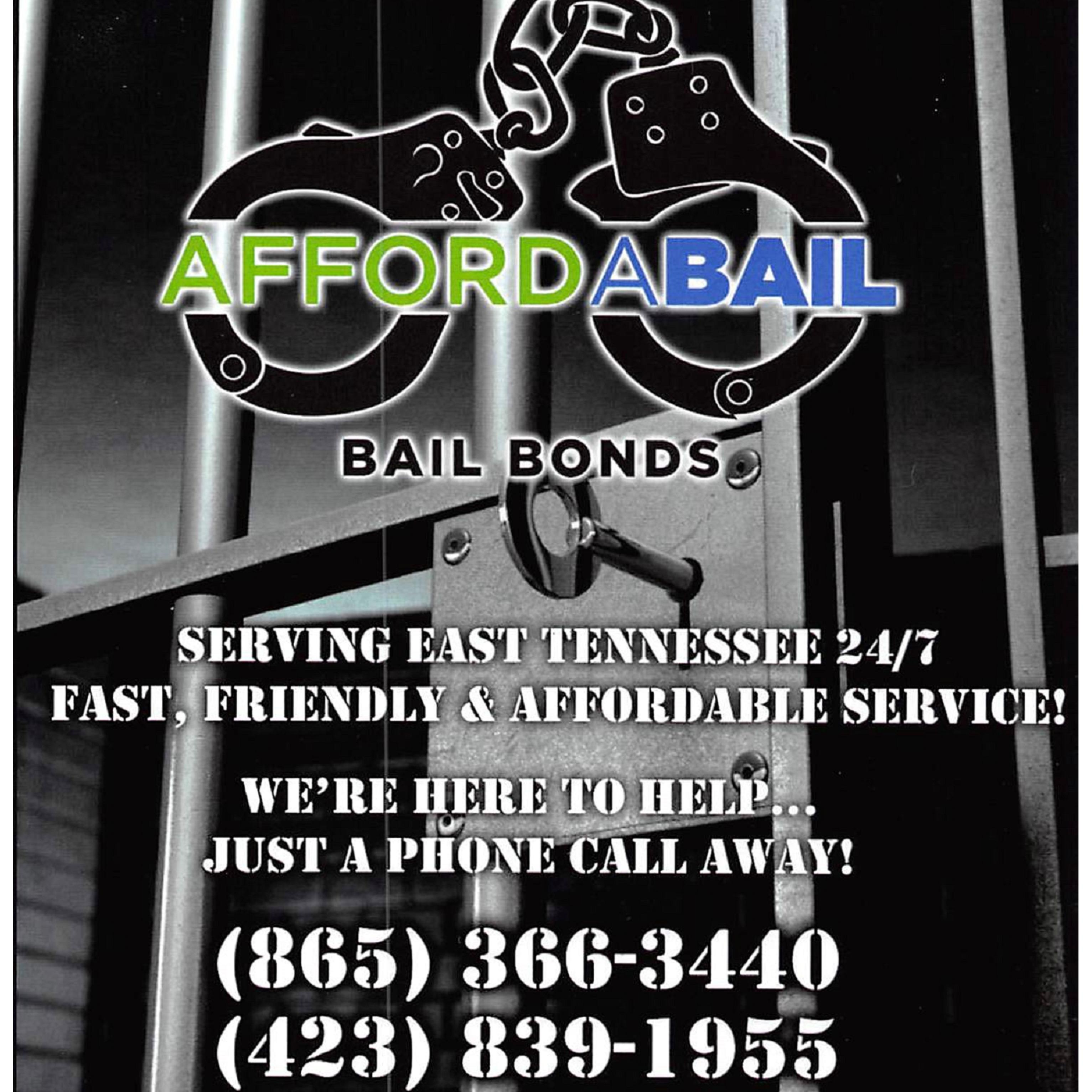 AffordABail Bail LLC image 12