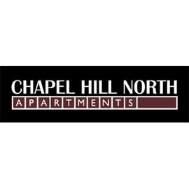 Chapel Hill North Apartments