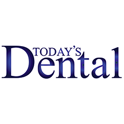 Today's Dental image 0