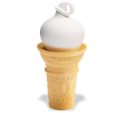 Dq Grill & Chill image 1