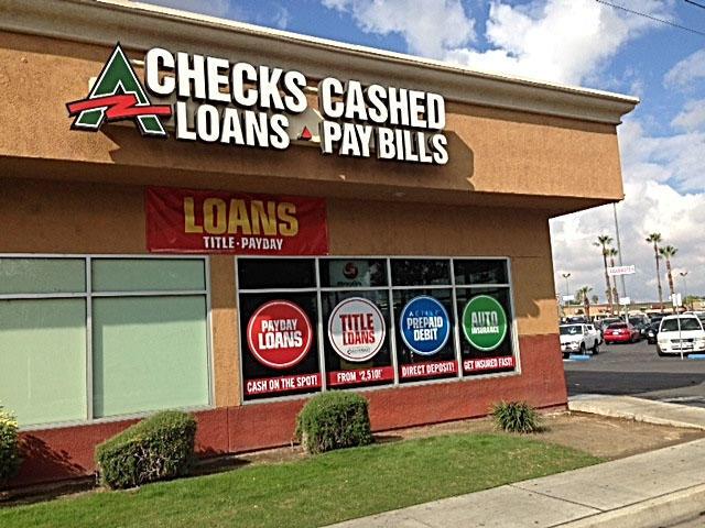 Payday loans norfolk va