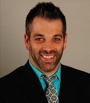 Jason Graves: Allstate Insurance image 0