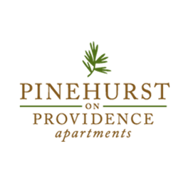 Pinehurst on Providence