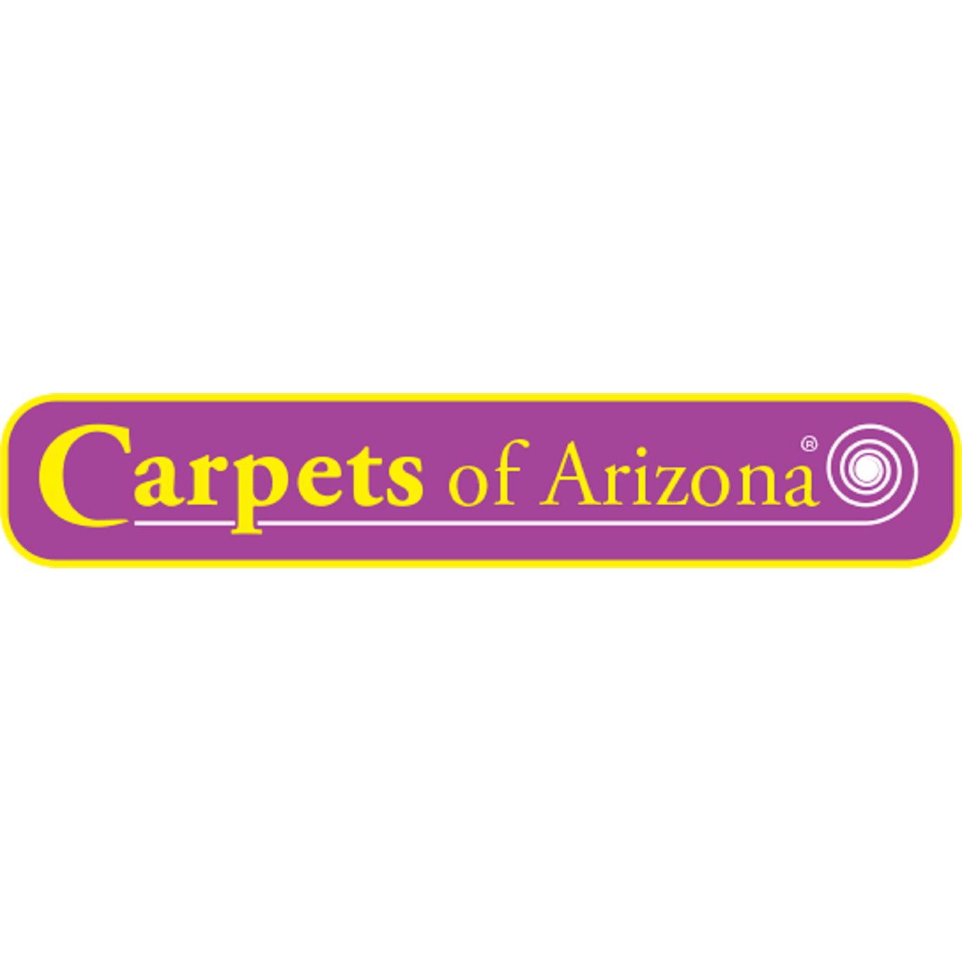 Carpets of Arizona