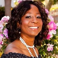 Center for Healthier Living: Dr. Carline Louis-Jacques, MD image 0