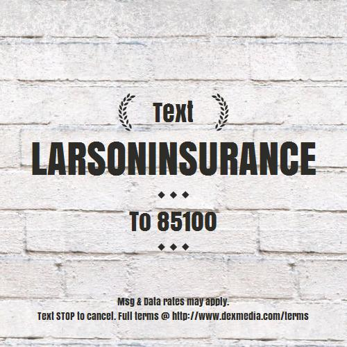 Larson Insurance Agency image 4