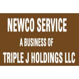 Newco Service image 1
