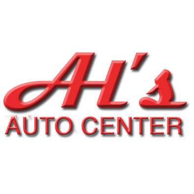 Al's Auto Center
