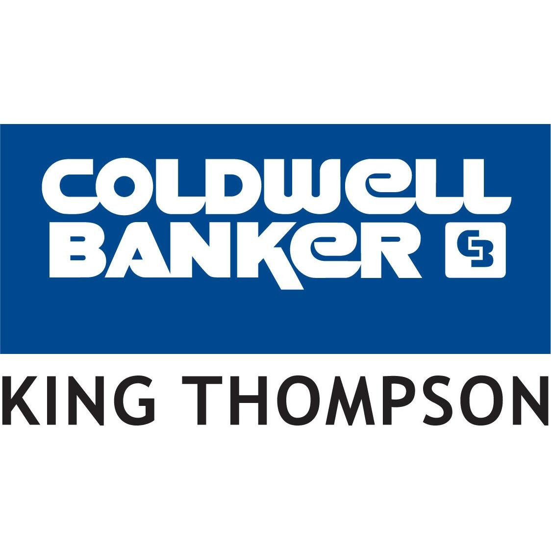 Connie Anzuini | Coldwell Banker King Thompson