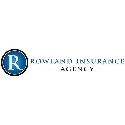 Rowland Insurance Agency