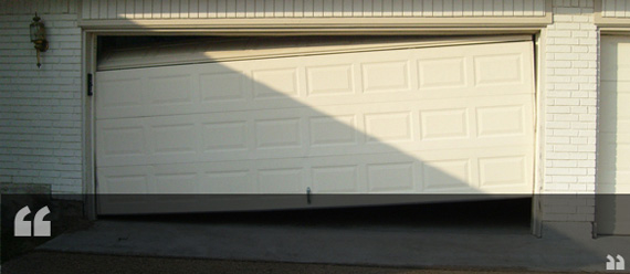 Action garage door repair specialists company page for Garage door repair austin yelp