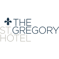 St. Gregory Hotel Dupont Circle