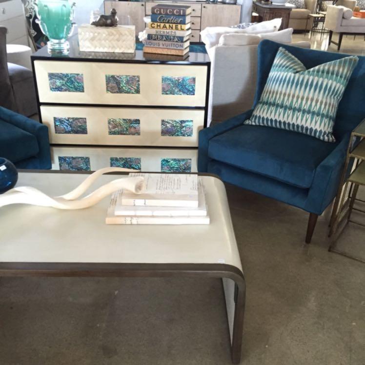HtgT Furniture image 24