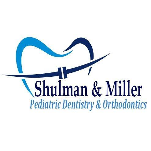 Shulman and Miller, Pediatric Dentistry and Orthodontics P.C.