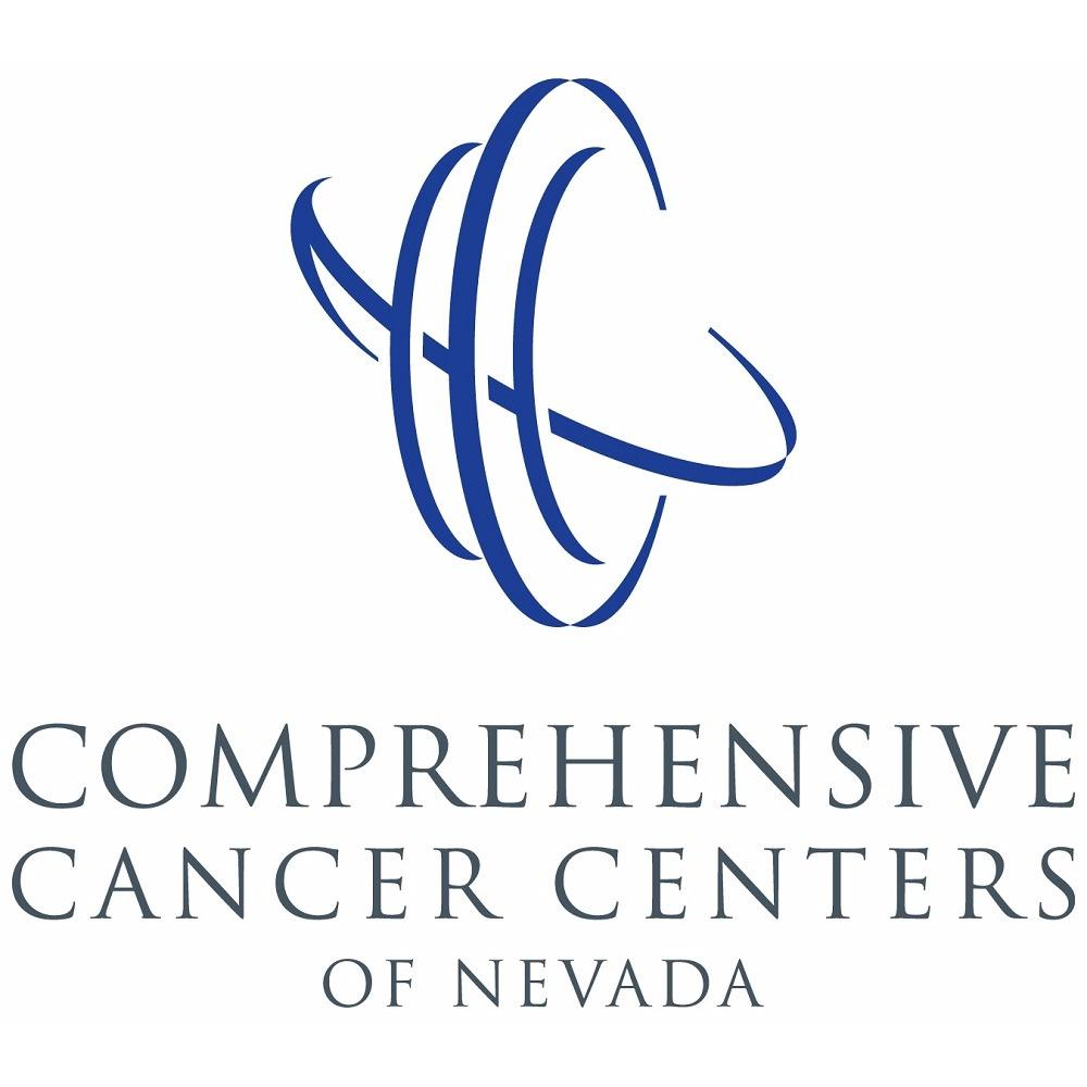 Comprehensive Cancer Centers of Nevada, Lung Center of Nevada Northwest