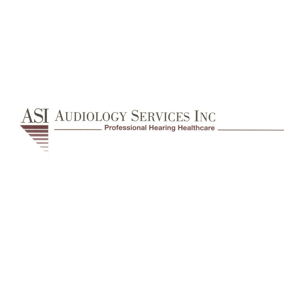 Audiology Services Inc