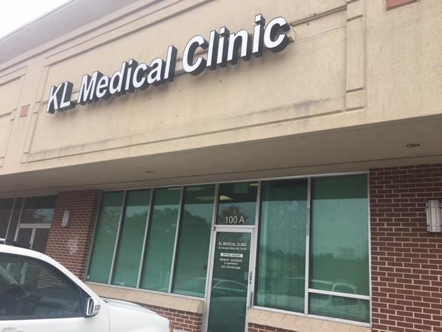 KL Medical Clinic