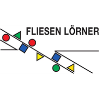 Logo von Fliesen Horst Lörner