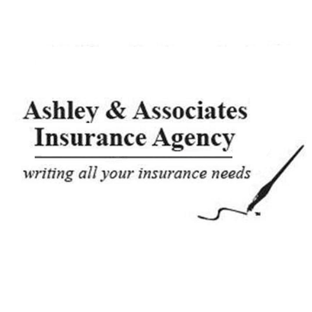 Ashley & Associates Insurance Agency