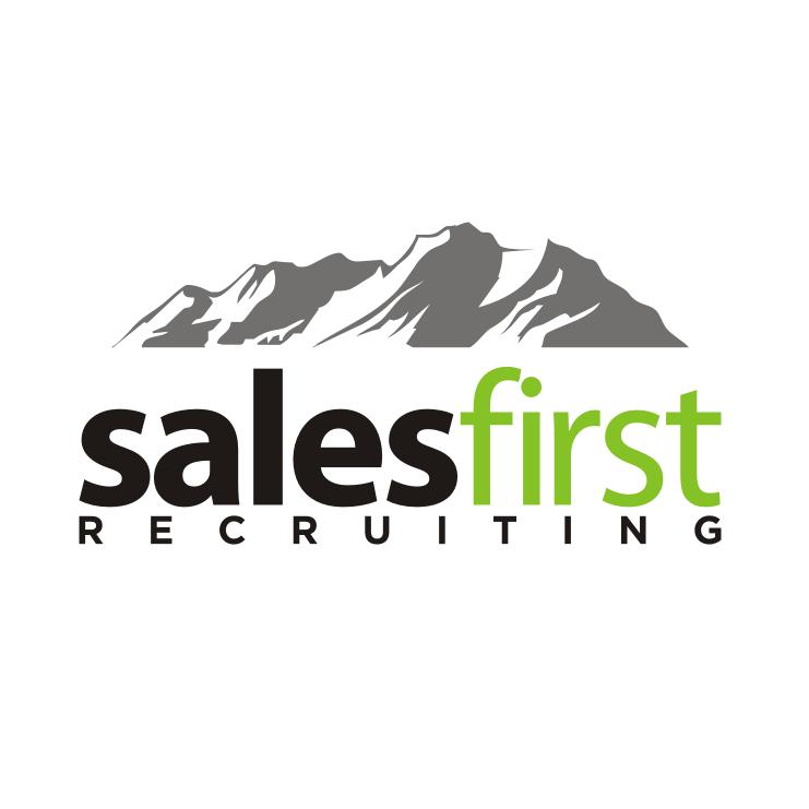 SalesFirst Recruiting