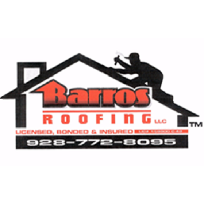 Barros Roofing, LLC