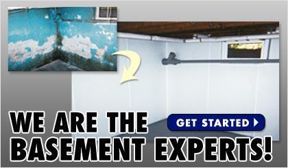 Premier Basement Systems image 0