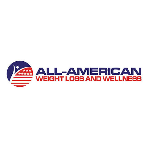 All-American Weight Loss and Wellness